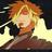 Michal 96's avatar