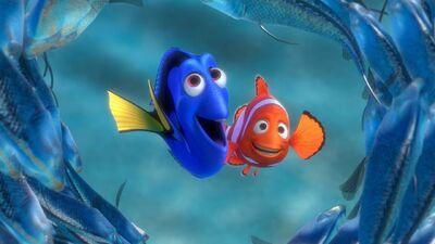 Box Office: Newbies Outperform But 'Dory' Still Queen