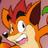 Mystery O's avatar