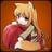 Dak47922's avatar
