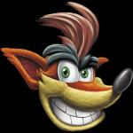 Thaswordster's avatar