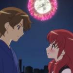 Anime4ever28
