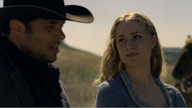 teddy-dolores-westworld