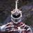 JUAM PABLO ROUGES's avatar