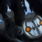 Pokemaniac1234's avatar