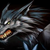 WolfieTheCreepyPastaWolf