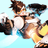 Pikadot's avatar