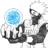 NeedleJizo's avatar