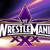 WWE Andito