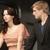 Katniss12Everdeen
