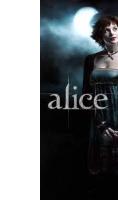 Alice peral