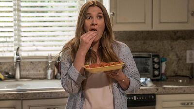 7 Quirky Cannibal Films for the 'Santa Clarita Diet' Fan