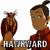 Hawky theHawk