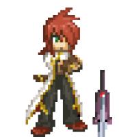 Fateoffate's avatar