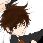 Ash Kirua X's avatar