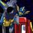 IamOptimusPrime2020's avatar