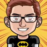 SirZodiac's avatar