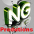 Nintendogeek5999's avatar