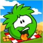 Fooly8's avatar
