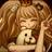 Oujo-sama's avatar