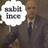 Sabit.ince2's avatar