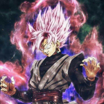 DeErDaNcEr's avatar