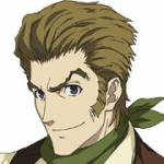 It'sTumbles's avatar