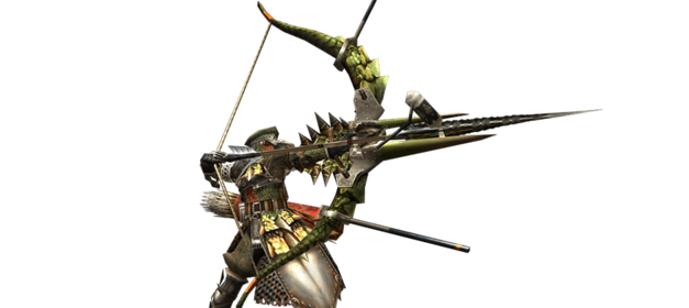 Monster-Hunter-Community-Choice-Awards-Bow