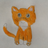 Appelvacht's avatar