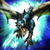 AzureRath41os2015