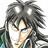 Kronos255's avatar