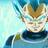 Jerbear7313's avatar