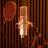 Doublage008's avatar