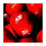 Red Delicious Apples's avatar