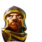 Tim0506's avatar