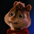 AlvinDerulo's avatar