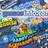 Gamingtimepass132's avatar