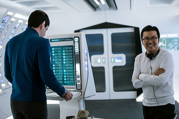 star-trek-beyond-still00015