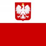 PolskaBall