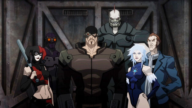Assault-on-Arkham-Suicide-Squad