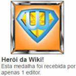 Pedro Luiz Mendes