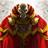 Archsorcerer's avatar