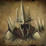 Kuman2003's avatar