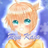Ryu Kago's avatar