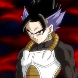 Vegeks's avatar