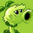 ThePrimalGuy's avatar