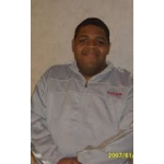 Dwaynep2011