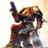 Darthluna22314's avatar