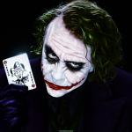 JJayJoker29's avatar
