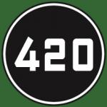 420Trainwreck
